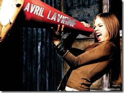 avril-lavigne-1024x768-4623 LinkinSoldiers