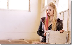 avril-lavigne-1920x1200-30434 LinkinSoldiers