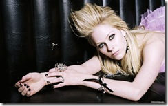 avril-lavigne-1920x1200-30435 LinkinSoldiers