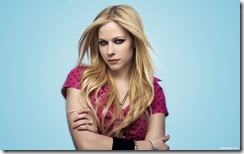avril-lavigne-1920x1200-30436 LinkinSoldiers