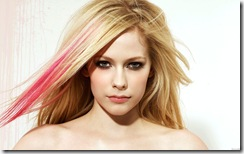 avril-lavigne-1920x1200-30910 LinkinSoldiers