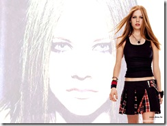 avril-lavigne-1024x768-665 LinkinSoldiers