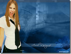 avril-lavigne-1024x768-668 LinkinSoldiers