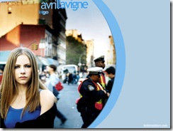 avril-lavigne-1024x768-685 LinkinSoldiers