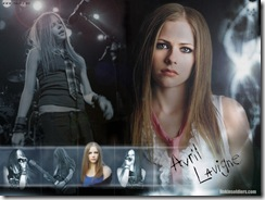 avril-lavigne-1024x768-686 LinkinSoldiers