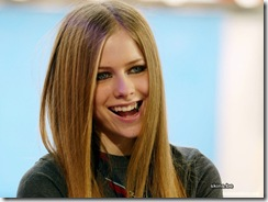 avril-lavigne-1024x768-4620 LinkinSoldiers