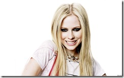 avril-lavigne-1920x1200-30432 LinkinSoldiers