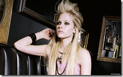 avril-lavigne-1920x1200-30920 LinkinSoldiers