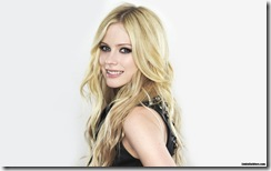 avril-lavigne-1920x1200-29344 LinkinSoldiers