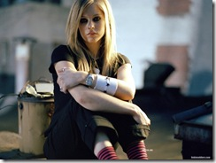 avril-lavigne-1600x1200-16642 LinkinSoldiers
