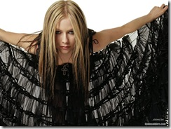 avril-lavigne-1152x864-5489 LinkinSoldiers