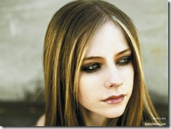 avril-lavigne-1152x864-16021 LinkinSoldiers