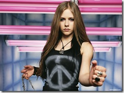 avril-lavigne-1600x1200-16085 LinkinSoldiers