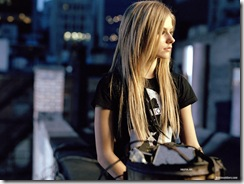 avril-lavigne-1600x1200-16641 LinkinSoldiers