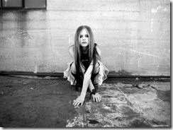avril-lavigne-1600x1200-17165 LinkinSoldiers