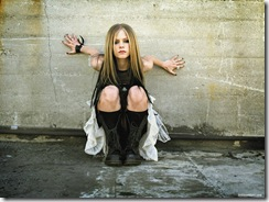 avril-lavigne-1600x1200-17168 LinkinSoldiers
