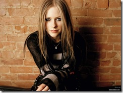 avril-lavigne-1600x1200-20784 LinkinSoldiers