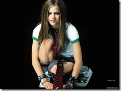 avril-lavigne-1600x1200-22295 LinkinSoldiers