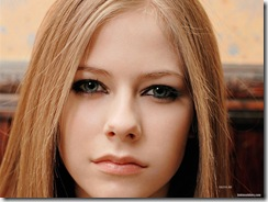 avril-lavigne-1600x1200-17586 LinkinSoldiers