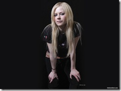 avril-lavigne-1600x1200-19732 LinkinSoldiers