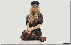 avril-lavigne-1920x1200-27435 LinkinSoldiers