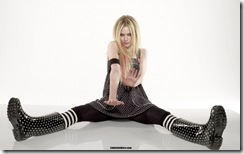 avril-lavigne-1920x1200-27447 LinkinSoldiers