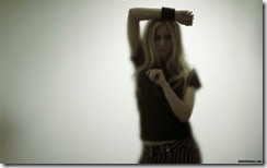 avril-lavigne-1920x1200-27596 LinkinSoldiers