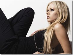 avril-lavigne-1600x1200-25842 LinkinSoldiers