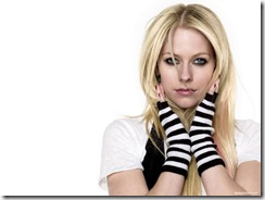 avril-lavigne-1600x1200-26451 LinkinSoldiers