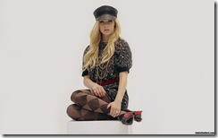 avril-lavigne-1920x1200-27285 LinkinSoldiers