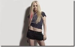 avril-lavigne-1920x1200-27996 LinkinSoldiers