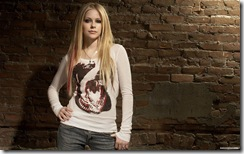 avril-lavigne-1920x1200-28377 LinkinSoldiers