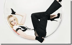 avril-lavigne-1920x1200-28689 LinkinSoldiers