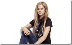 avril-lavigne-1920x1200-28771 LinkinSoldiers