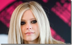 avril-lavigne-1920x1200-28797 LinkinSoldiers
