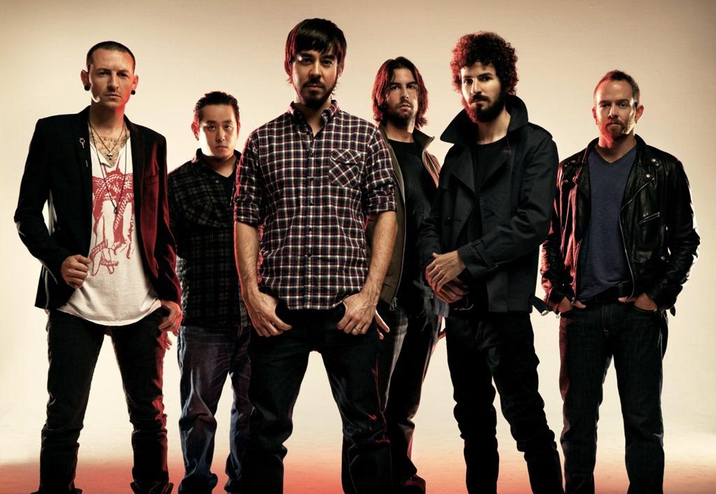 [%Linkin Park  JRM Linkinsoldiers.com [1600x1200] 6[2].jpg]