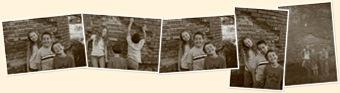 View Xmas Card Pics 2009