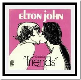 Elton-John-Friends---sealed