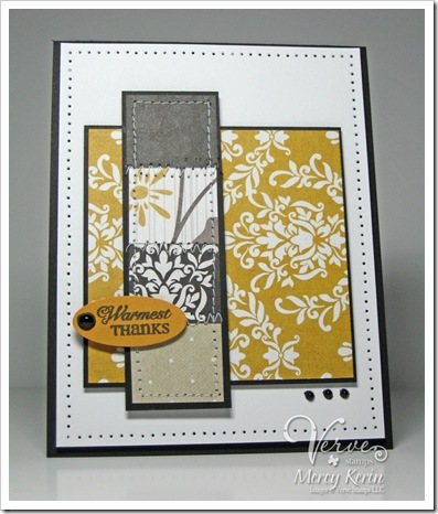 card_1366