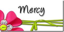 blog signature_melon_kiwi