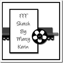 FFF_Sketch_061110