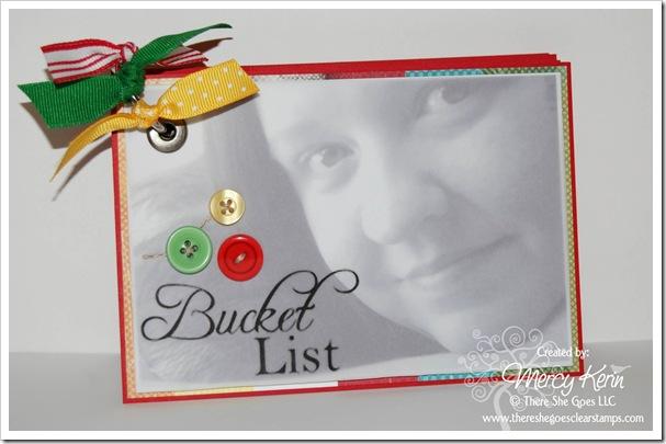 tsg_stampbook_sat_bucket_list_cover