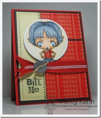 card_1400