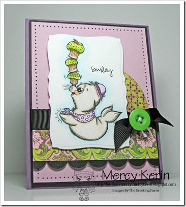 card_1404