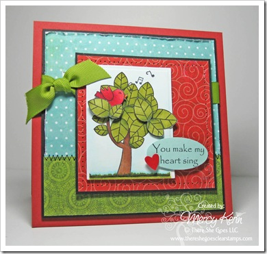 card_1409_front