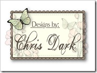 Chris Dark Logo