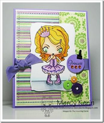 card_1408