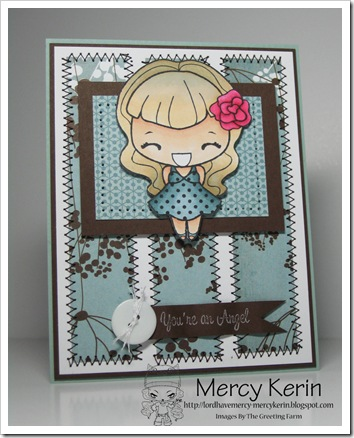 card_1417