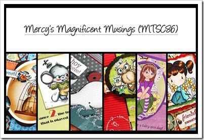 MMM_mtsc86