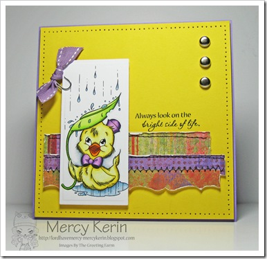 card_1446